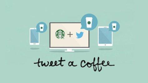 3020715-inline-i-1-tweet-a-coffee