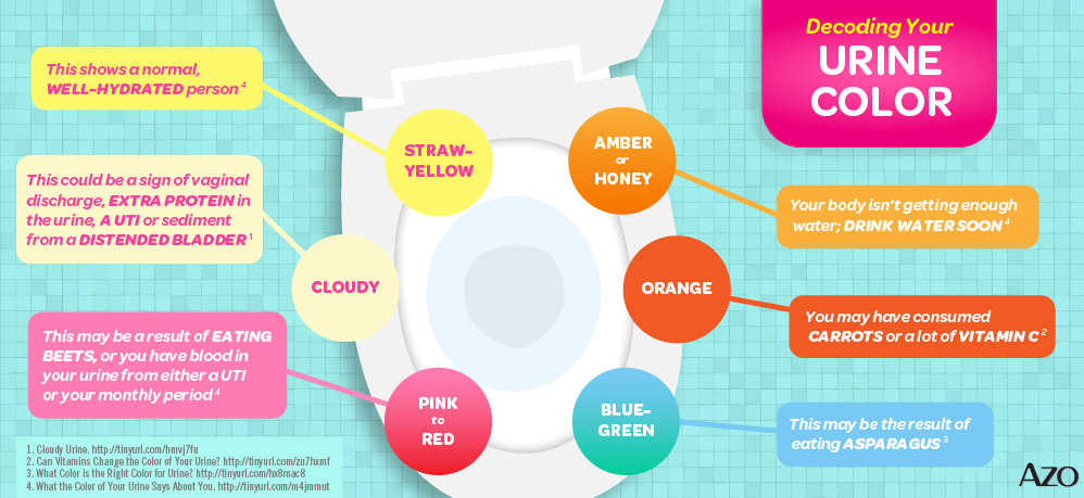 pee_infographic_3-01